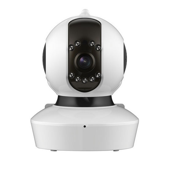 Buy YobangSecurity Wifi IP Camera 2mp 1080P CMOS wifi wireless P2P Onvif PTZ Night Vision celular Android CCTV Network IP Kamera
