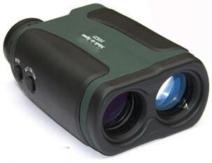 Laser Entfernungsmesser Discounter : 700 mt wasserdichte laser entfernungsmesser 10x25 golf rang finder
