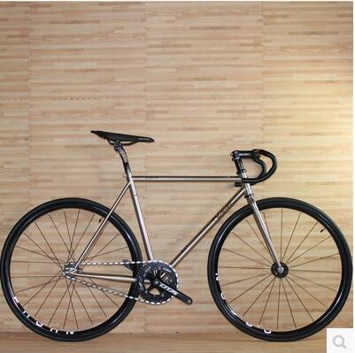 Buy Solid Bike And Get Free Shipping On