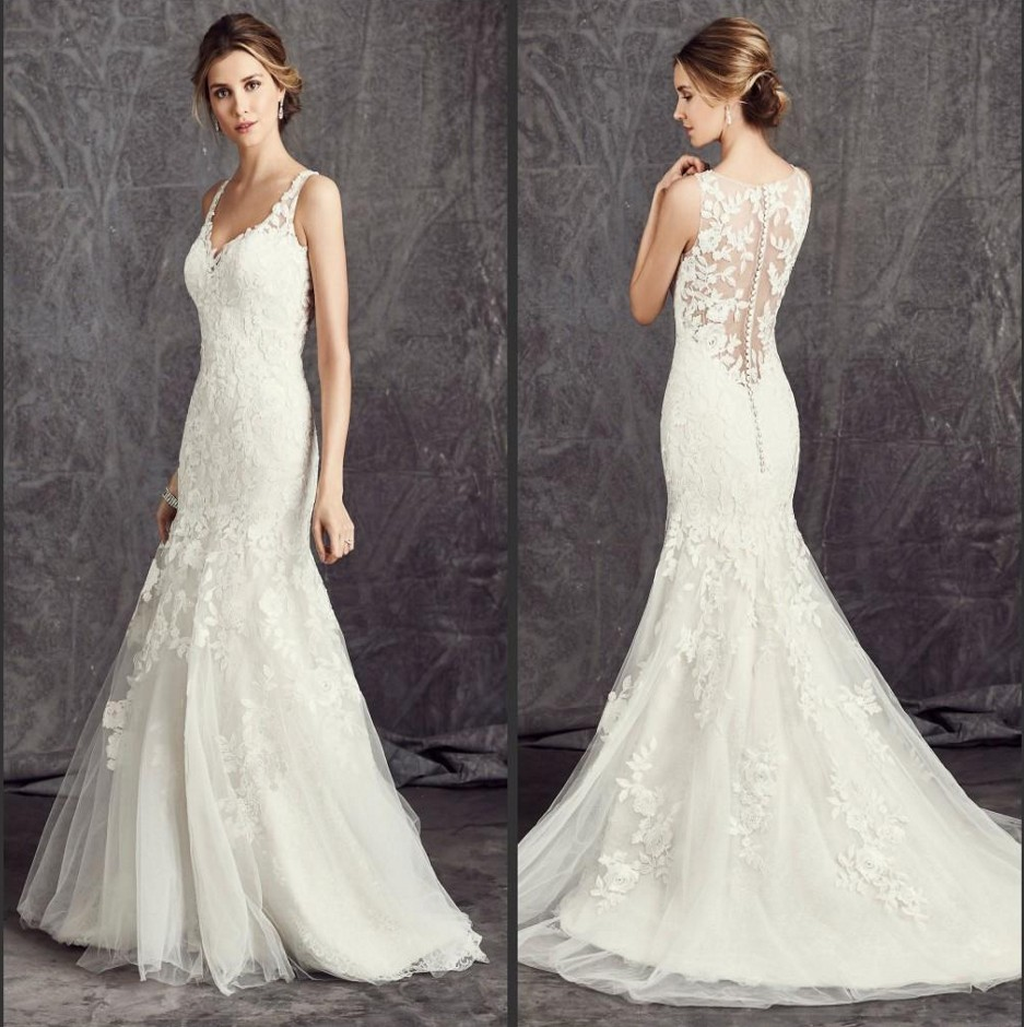 Online buy wholesale ella bridal from china