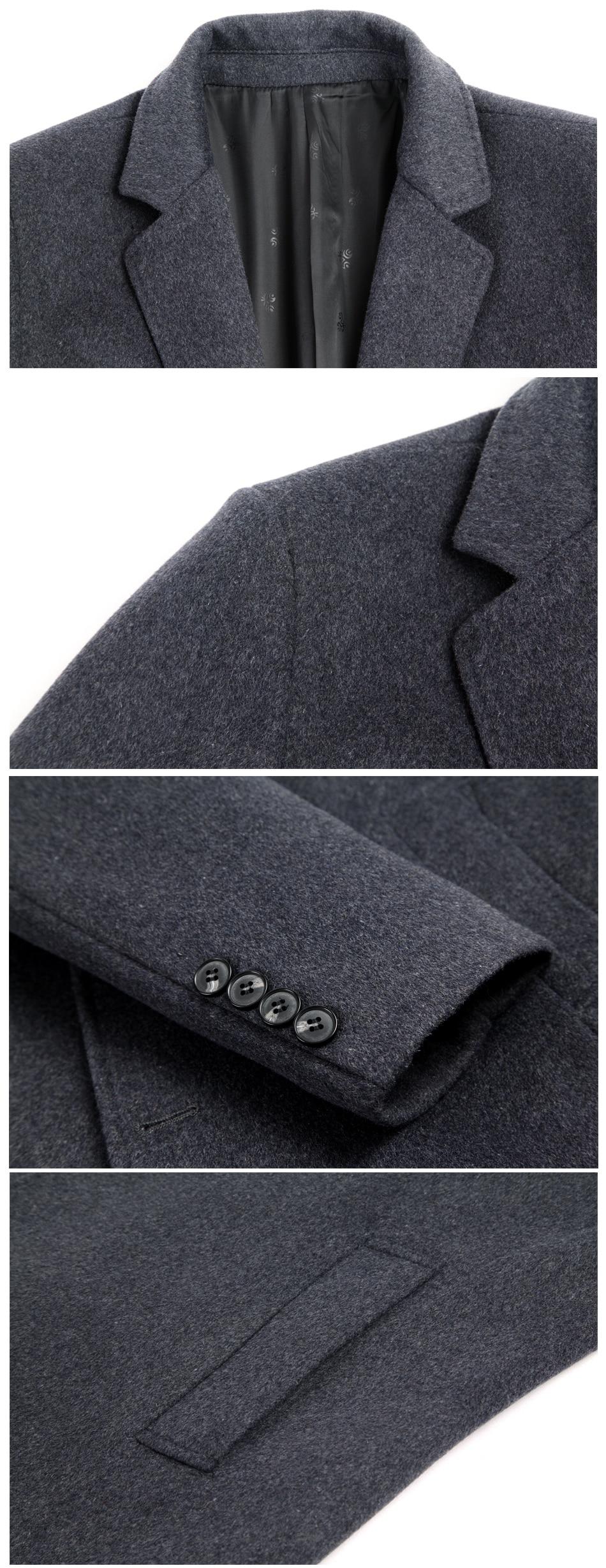 wool coat (13)