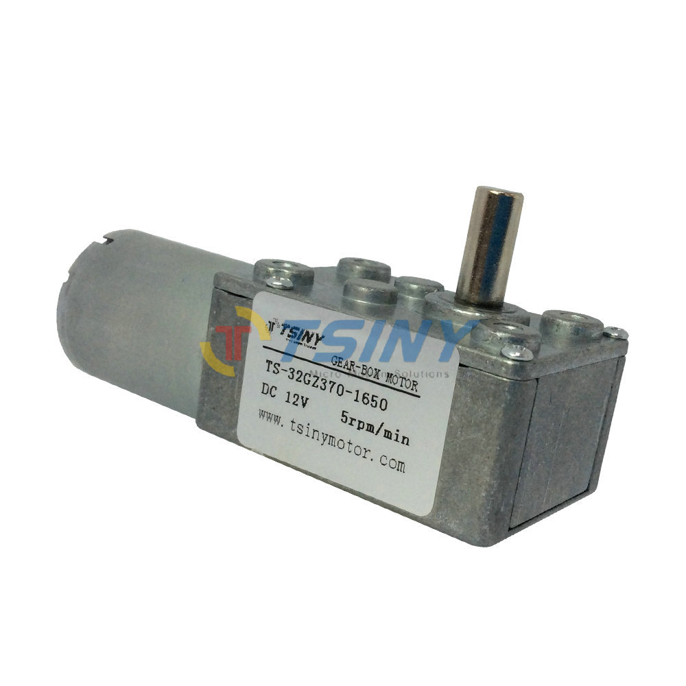 Buy dc12v 5rpm dc micro gear motor for for Motor cargo freight company
