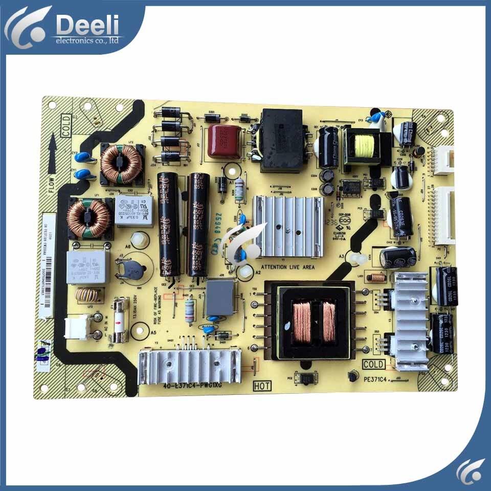 90% new original for power supply board 40-E371C4-PWG1XG 43CE660LED90% new original for power supply board 40-E371C4-PWG1XG 43CE660LED