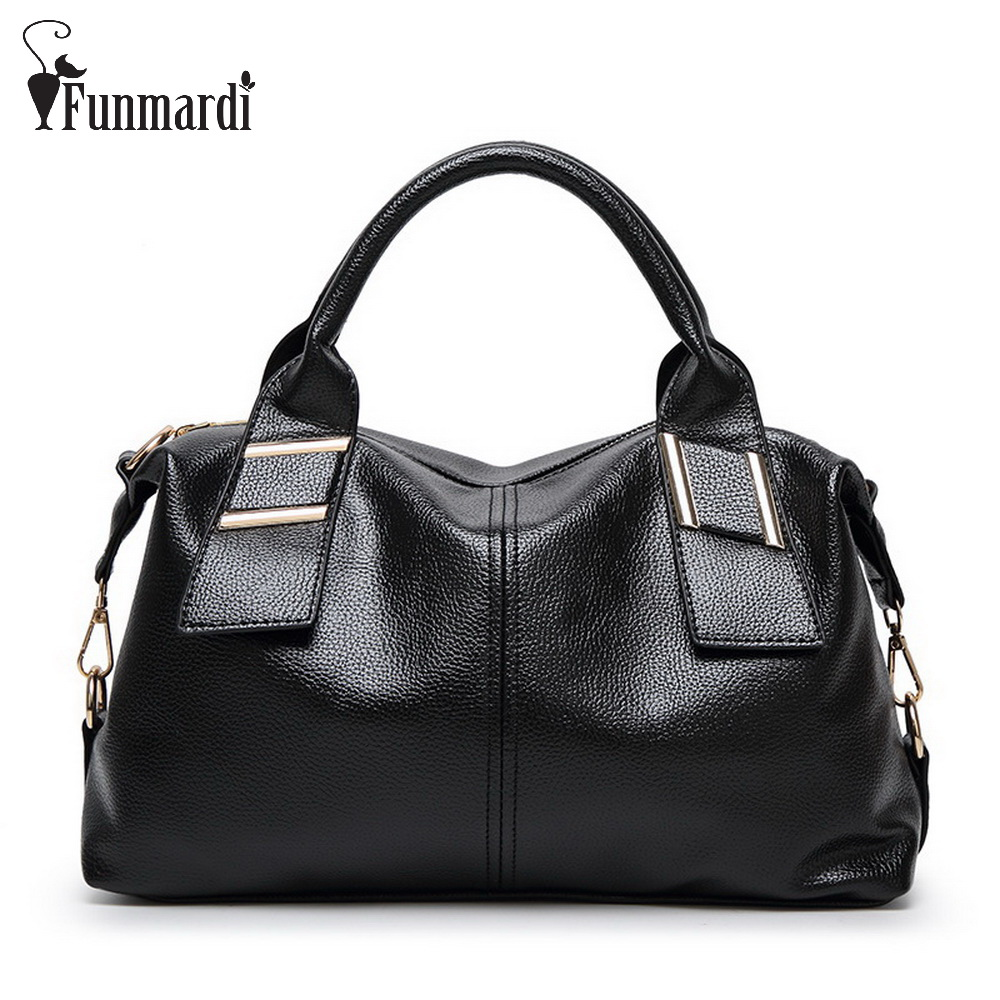 Luxury good quality women PU leather bags Fashion trendy women bags Brand designs handbags Elegant candy pillow bags WLHB1516