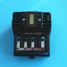 L100xl original cabezal de impresión para la impresora lexmark pro705 pro805 pro901 pro905 pro715/pro915 pro4000 pro708