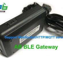 Распродажа AB BLE шлюз 2,0 BLE к WiFi мосту