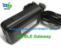 https://ae01.alicdn.com/kf/HTB1axCOCQCWBuNjy0Faq6xUlXXaw/AB-BLE-Gateway-2-0-BLE-WiFi-Bridge.jpg