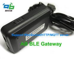 AB BLE шлюз 2,0 BLE к Wi-Fi мост