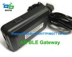 Venda de afastamento AB Gateway 2.0 BLE BLE para WiFi Ponte