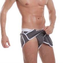 Брендовые мужские повседневные шорты Fast Dry пляжные шорты Бермуды мужские пляжные шорты мужские шорты Домашняя одежда(China (Mainland))