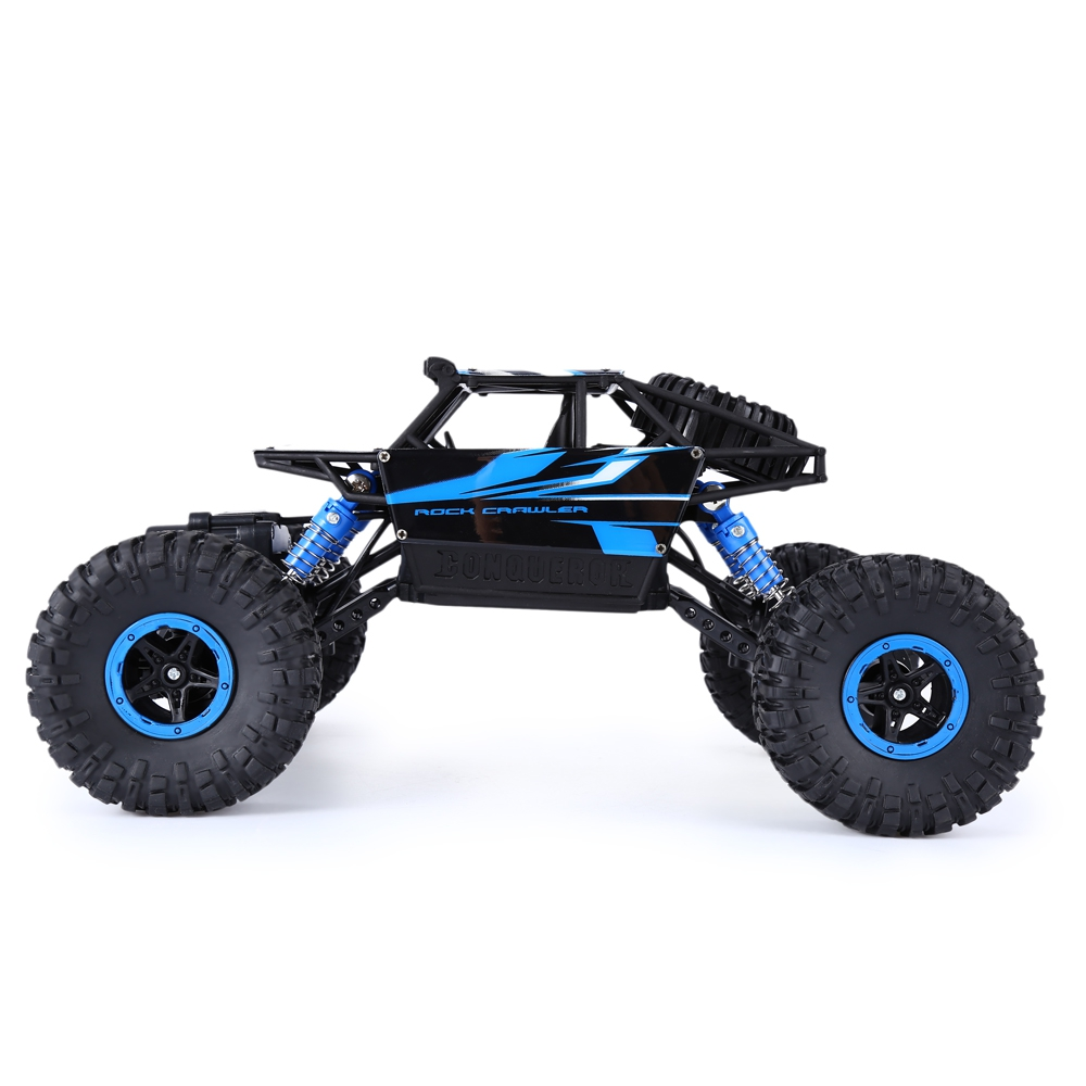 Hot-RC-Car-24G-4CH-4WD-4x4-Driving-Car-Double-Motors-Drive-Bigfoot-Cars-Remote-Control-Cars-Model-Off-Road-Vehicle-Truck-Toy-3