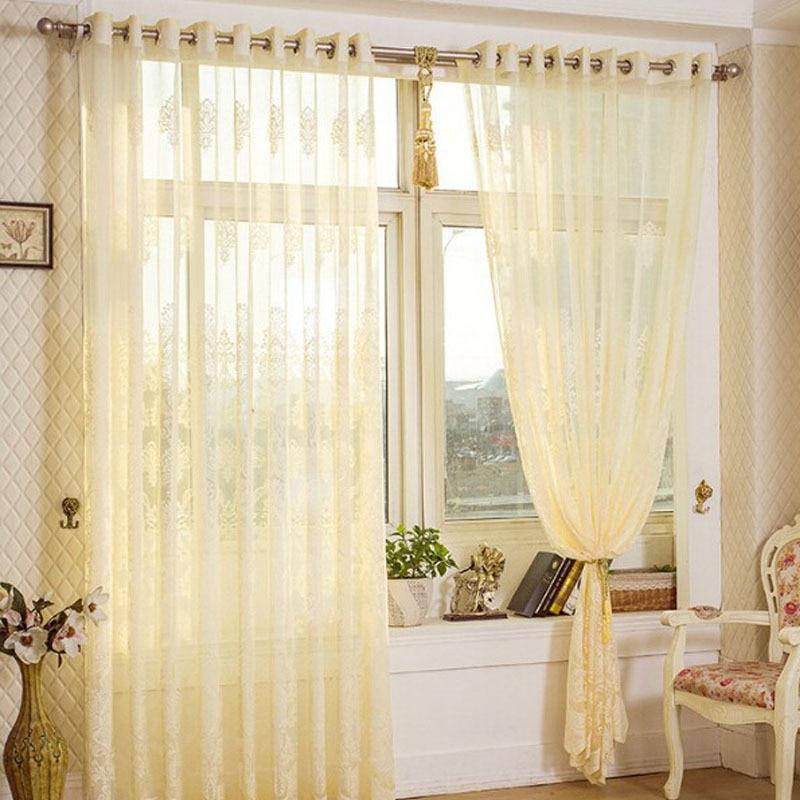 Decoracion de cortinas para dormitorios cortina para for Lo ultimo en cortinas para dormitorios