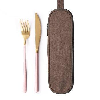 knife fork 2 PC F