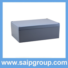 Electronic 2014 New Junction Aluminum Enclosures for Electronics Aluminum box 260*185*96mm SP-AG-FA66