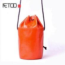 tas tas kulit Utusan