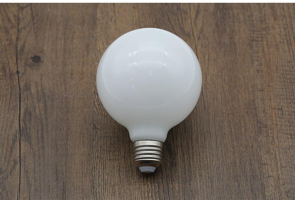 v lampada g80 g95 g125 ampola da