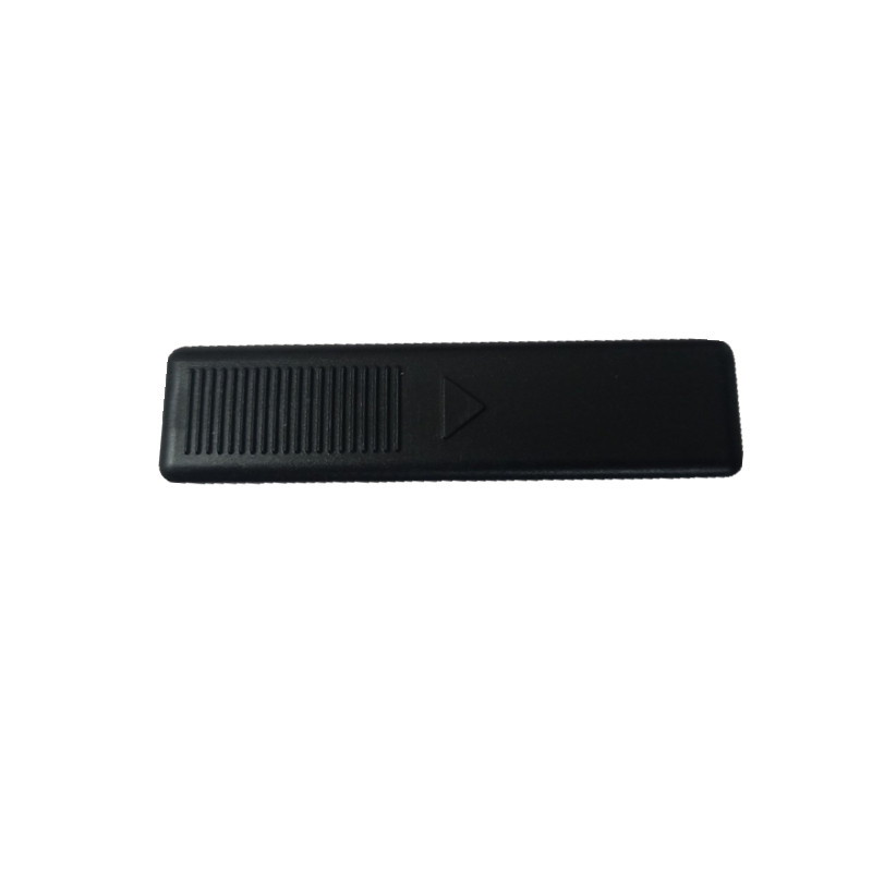Applicable to Mazda 6 Suitable for Mazda 3 Suitable for Mazda 2 car roof sealing cover, auto parts, car shape 4pcs/lot