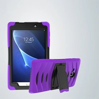 For Samsung Galaxy Tab A A6 T280 T285 Case 7 0 Tablet Protective Heavy Duty Rugged
