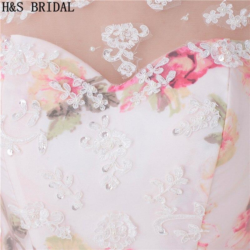 para noiva, madrinha, alças pura, impressão floral,