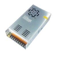 220V AC to 5V/ 24V DC double switching output power supply