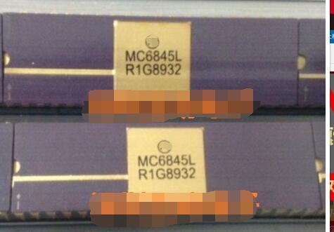 Freeshipping MC6845L freeshipping am486dx5 133w16bgc am486dx5