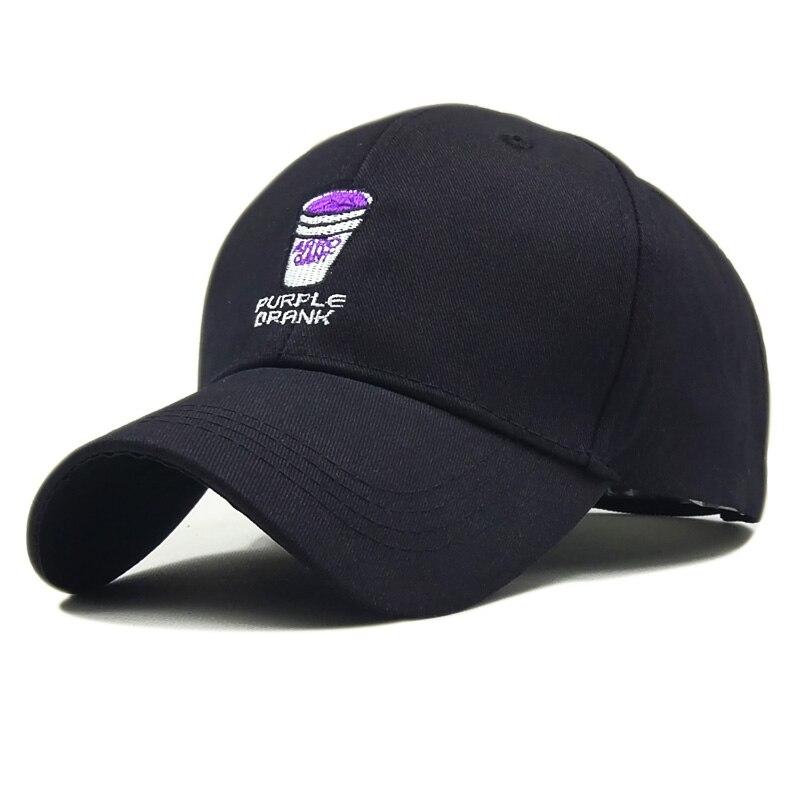 KPACNBBINCEMB Letter W Baseball Cap Snapback Caps Bone casquette Hat Distressed Wearing Fitted Hat For Men Custom Hats dad hat