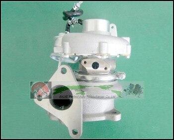 RHF5H 14411AA510 VF40 VA430083 14411-AA510 14411-AA511 14411AA511 14411-AA51A Turbo untuk Subaru Legacy-GT Outback-XT 2005-09 2.5L