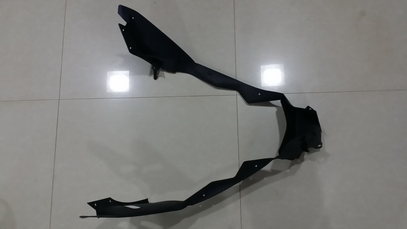 Fairings Motorcycle under Side Big Fairi Link For BMW S1000RR 2015-2017 ABS Injection Molding  Fairing ZX 2015 d23 expo pixar cars lightning mq s biggest fan le 1000 big al loose new 1 55