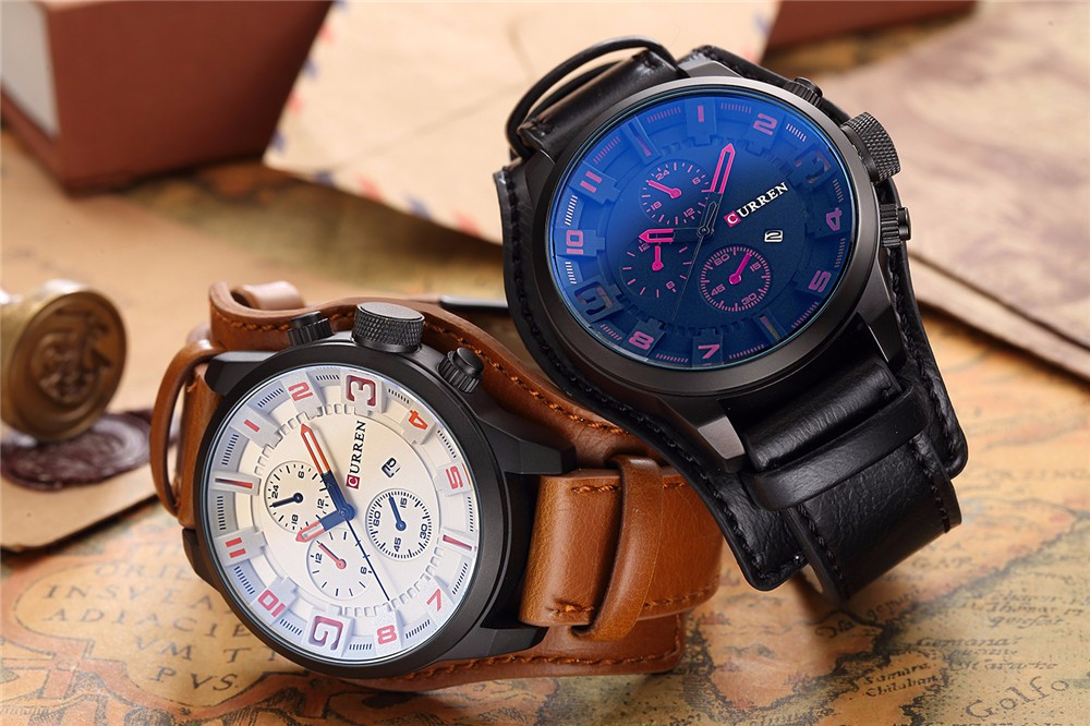 предназначенная для часы curren оригинал цена украина женщины говорит