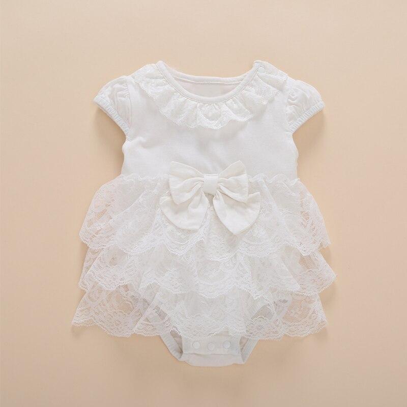 Baby Girl Bodysuits My First Birthday Gift Body Newborn Girls 0 3 6 Months
