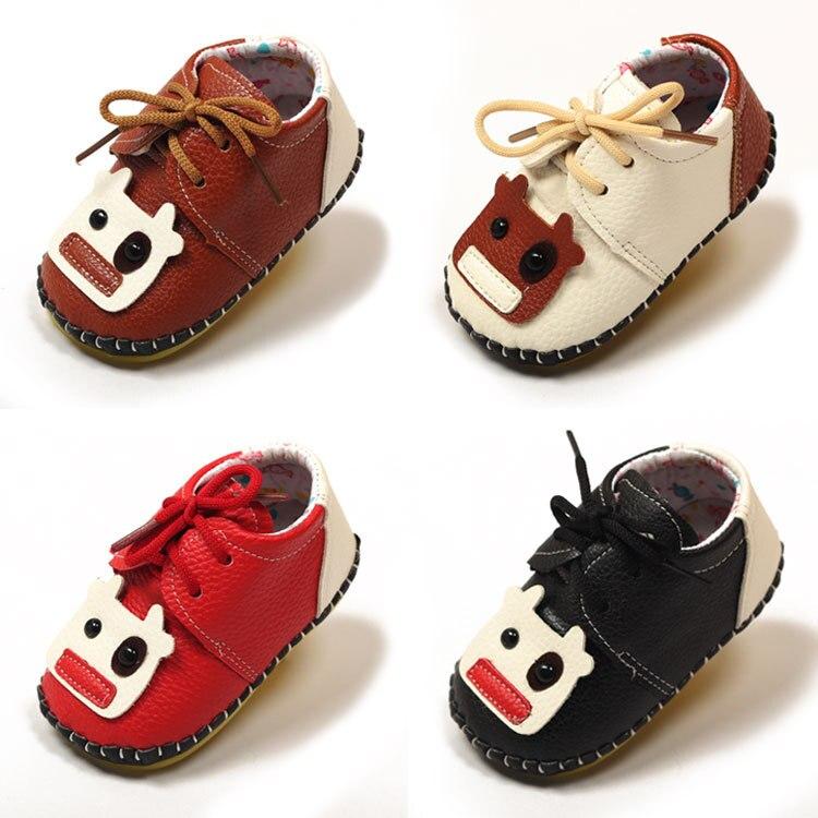Newborn Skid-Proof Baby Shoes Soft Baby Boys Girls Infant Shoes 0-6 6-12 12-18 18-24 First Walkers Bebe Fringe Soft Moccasins