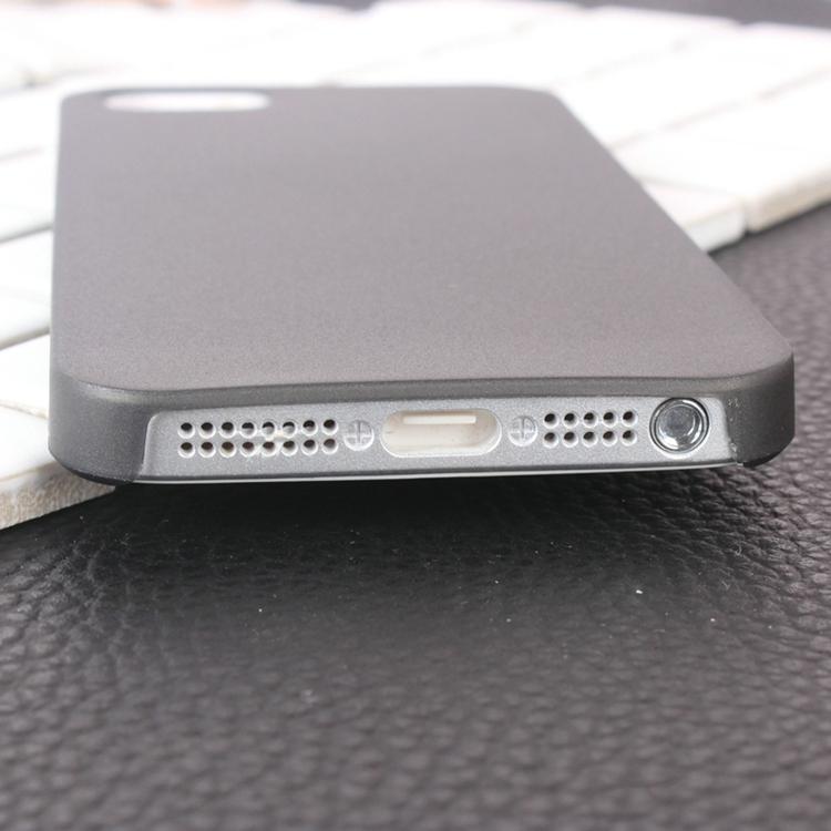 phone case13