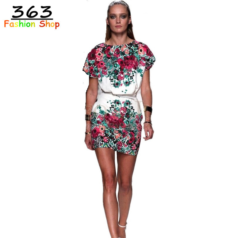 Sell clothing designs online