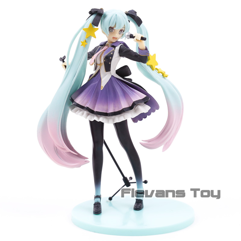 hatsune-miku-figurine-10th-anniversary-edition-pvc-font-b-vocaloid-b-font-miku-figure-doll-collectible-model-toy