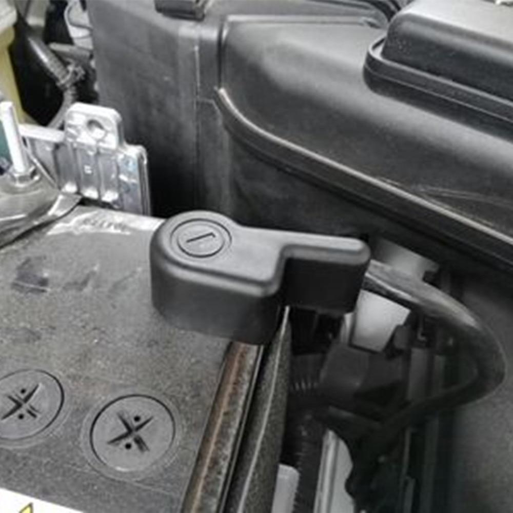 2002-2006 Nissan Altima Sentra Crankshaft Hose Assembly Ventilation OEM NEW
