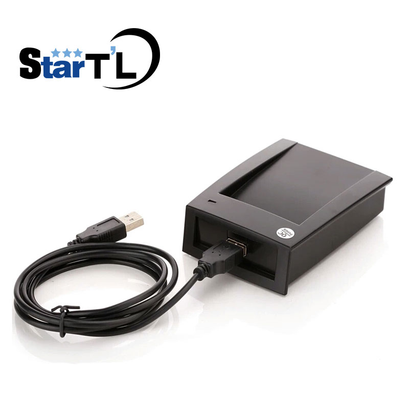 Free Shipping USB 125khz Rfid Card Register Rfid Card Reader USB 125khz Card assign reader EM4100 Proximity Sensor ID Card Read 125khz rfid reader usb interface usb rfid id contactless proximity smart card reader tk4100 em4100
