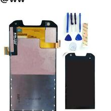 Buy cat s60 screen replacement and get free shipping on AliExpress com