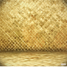 3D Wallpaper Golden Buddha Buddhist