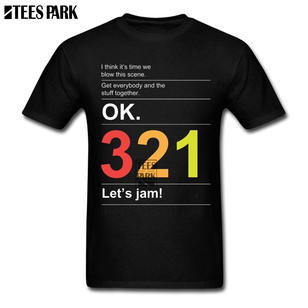 Large Size   T  -  Shirt   Cowboy Bebop Tank Novelty   T     Shirts   Man Round Neck Short SLeeve Sleeve Clothes New High Quality Men's Junior