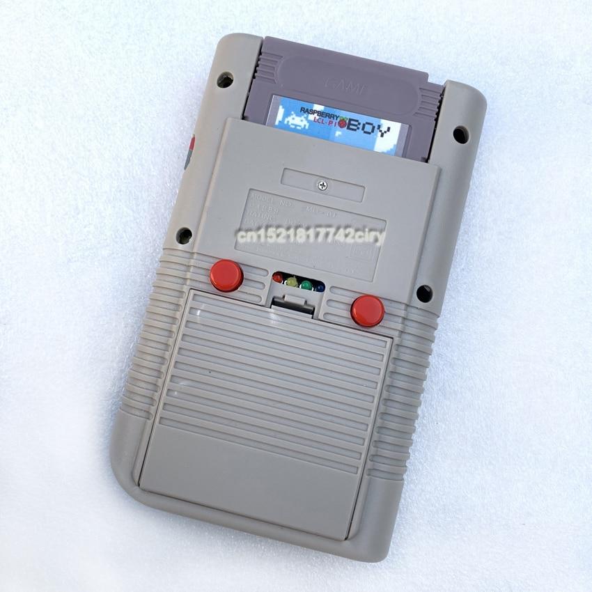 QQ20190210231646