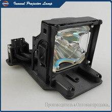 Original Projector Lamp SP-LAMP-012 for INFOCUS LP815 / LP820 / DP8200X