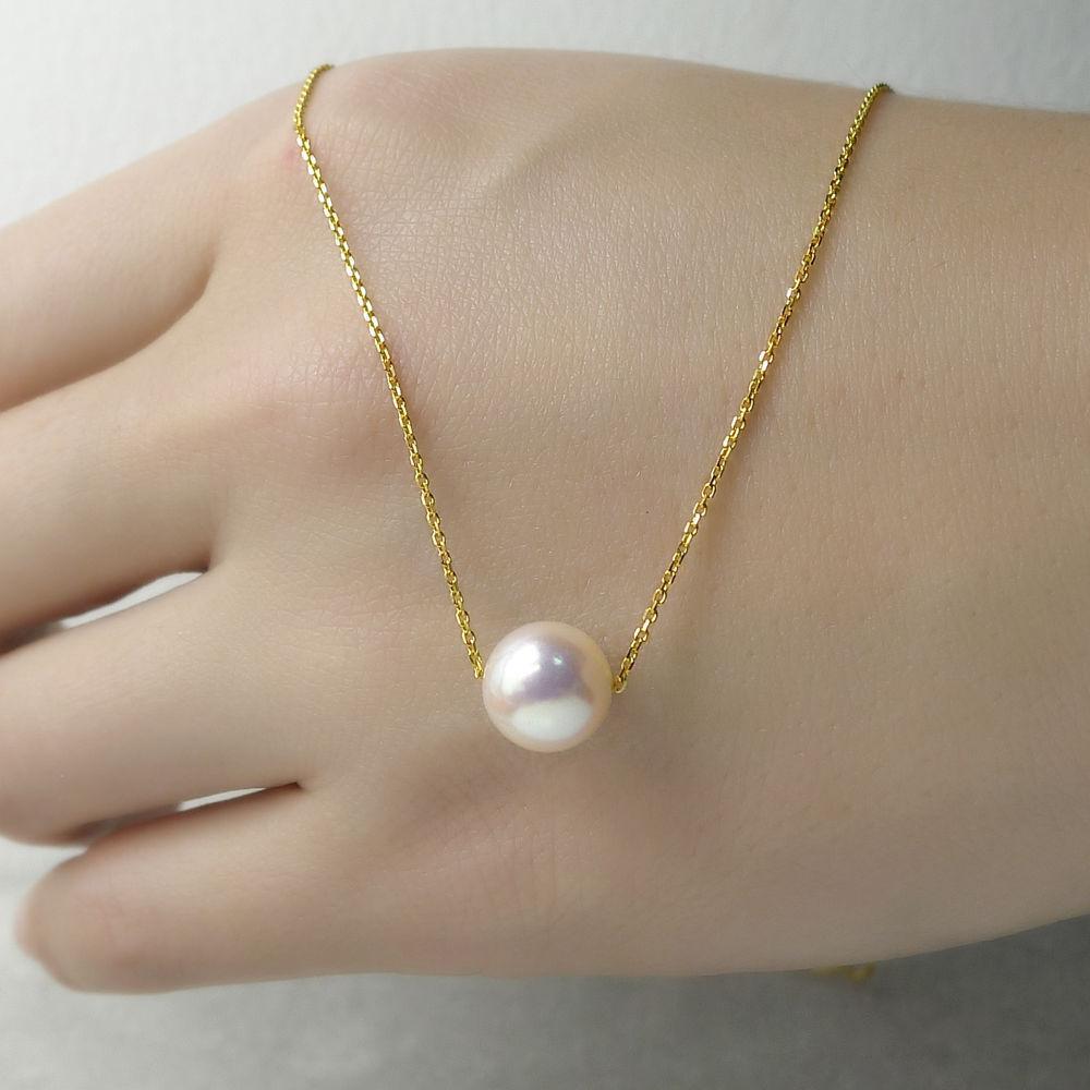 AAAAA 189-10mm REAL natural round TAHITIAN black pearl necklace *TAHITI [ys] 9 10mm black loose natural tahitian pearls