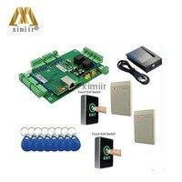تتفاعل EM/ID جزءا لا يتجزأ من التحكم في الوصول الباب ، وأنظمة التحكم في الوصول الذكية رفع التحكم-في أطقم التحكم في الدخول من الأمن والحماية على