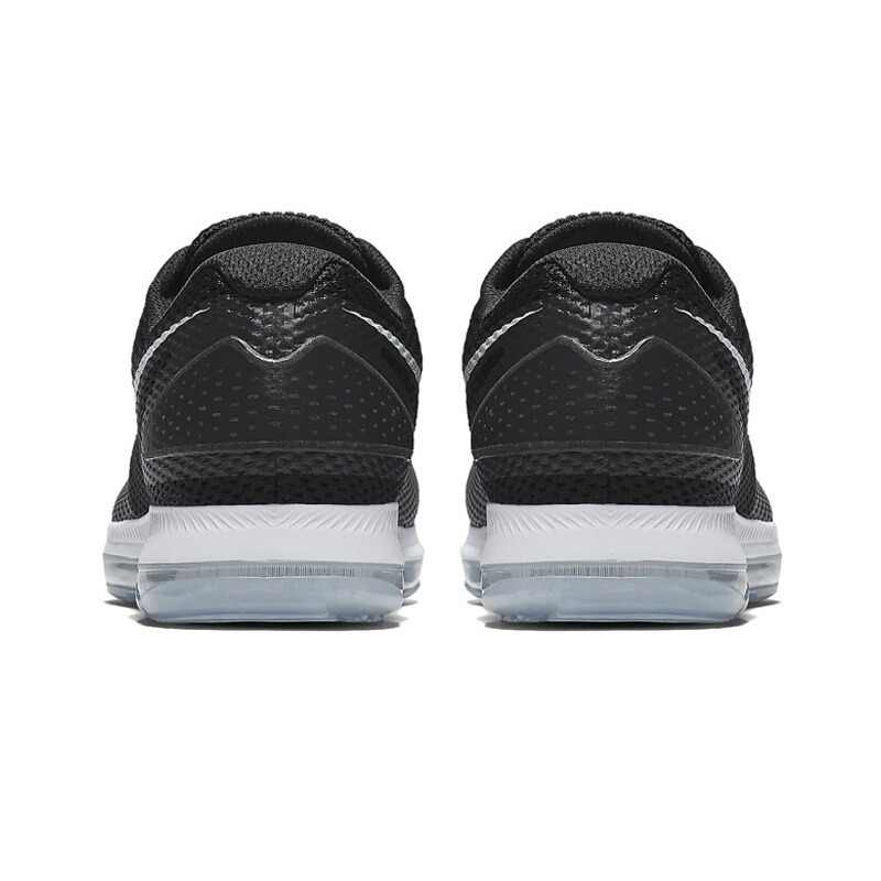 9151dd7d613 ... Original New Arrival 2018 NIKE Zoom All Out Low 2 Men's Running Shoes  Sneakers Sport Outdoor ...