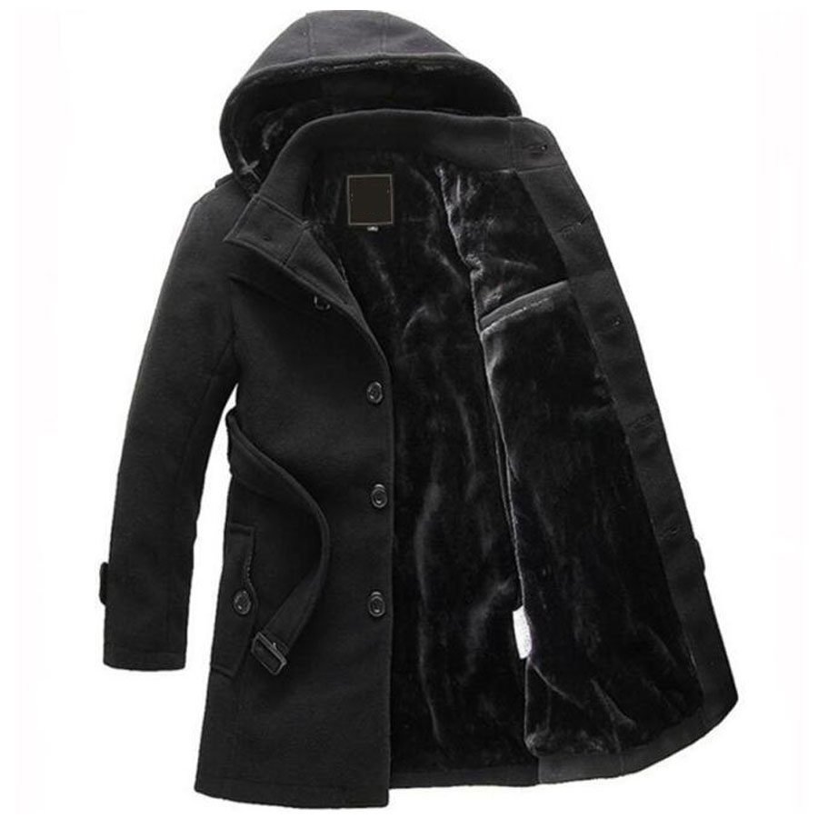 baa2b67f2f Vendita-calda-di-Inverno-cappotto-di-lana-uomini-lunghi-tratti-di-spessore-caldo-di-lana-cappotti.jpg