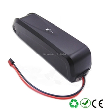 hub motor ebike battery 350w 500w 750w hub motor battery 48v 14ah lithium ion ebike battery 48v hub motor battery
