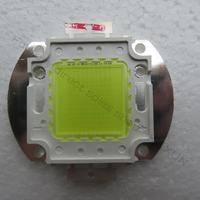 Frete grátis DIY projeção hd projetores LED projetor lâmpadas Epistar chip LED200W projector150-160LM / W ( 5 peças/lote )