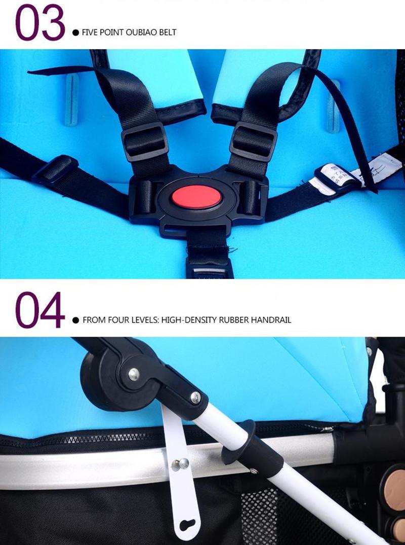 High landscape stroller5