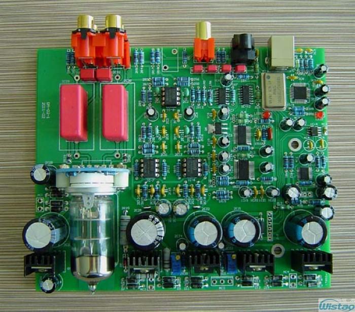 PCB(9001+1955L)