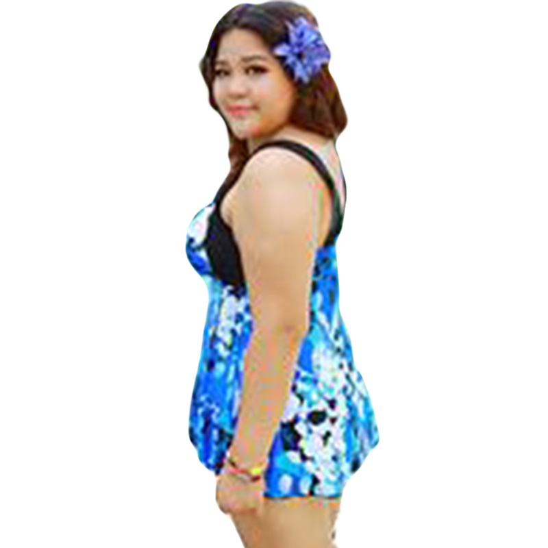 new tankini swimsuits for plus size cover ups tankinis. Black Bedroom Furniture Sets. Home Design Ideas